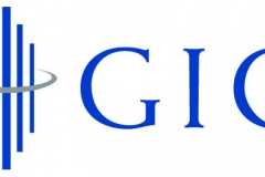 GIC_business_logo